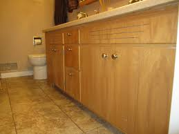 stain cabinets using java gel stain general finishes java gel