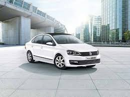 volkswagen vento black volkswagen vento preferred edition launched in india gaadiwaadi com