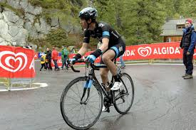 how to dress pro cyclingtips what goes up must come down cycling tips climbin