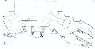 ground plan seaworld slg design