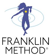 about the franklin method franklin method