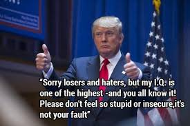 The Best Funny Memes - the top 10 most ridiculous quotes donald trump has ever said