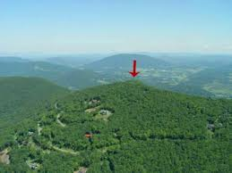 North Carolina mountains images Own a mountain top in the north carolina mountains jpg