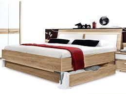 Schlafzimmer Bett Nussbaum Schlafzimmer Bett Ziakia Com