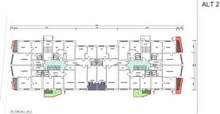 turning torso floor plan collection of turning torso floor plan 100 turning torso floor