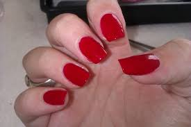 29 red and black nail art designs ideas design trends 67 best red