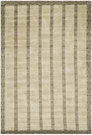 Area Rug Materials Rug Tob852b Marco O Brien Area Rugs By Rug Material And