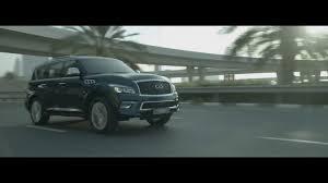 nissan armada 2017 uae price infiniti qx80 2018 review interior test drive price special offers