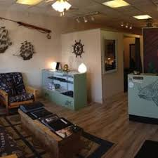 bad fish tattoo studio tattoo 54 photos u0026 29 reviews norwalk