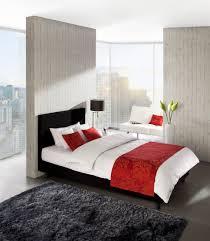 Schlafzimmer Ideen Schwarz Funvit Com Kleine Schlafzimmer Doppelbett