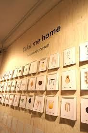 Best Online Home Decor Stores Top 25 Best Online Furniture Stores Ideas On Pinterest Online