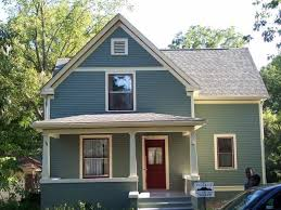 17 best roof u0026 exterior color images on pinterest exterior paint