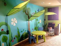 Home Daycare Ideas For Decorating Great Idea For In Home Daycare Design I Plan In Doing Something