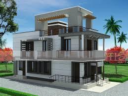 inspiration 10 simple exterior design design ideas of exterior