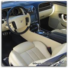 Car Interior Best Car Interior Dressing Does Exist If You Know Where To Look