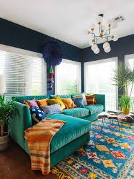 best 25 color of the year ideas on pinterest sherwin williams