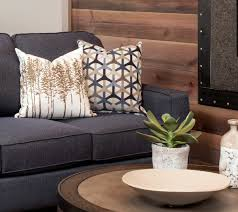 home decorating design tips schneiderman u0027s the blog design and decorating follow us for