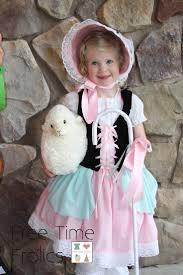 unique toddler halloween costumes best 25 little bo peep costume ideas only on pinterest little