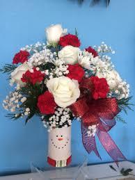 florist ocala fl christmas flowers ocala fl leci s bouquet