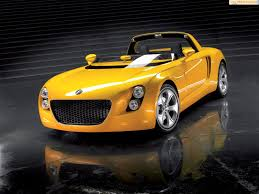 volkswagen sports car volkswagen sports car reviews prices ratings with various photos