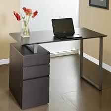Walmart Small Desk Desk Design Ideas Attractive Simple Study Desk Sqlbatman Small