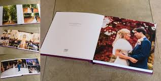 Wedding Albums Wedding Albums Sheffield Wedding Photographer James Stewart