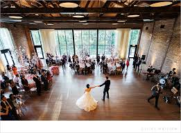upstate ny wedding venues cly by matthew wedding photographyblogwedding at the roundhouse at