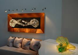 home lighting design pictures xavier yager ala certified lighting consultant u003cbr u003ehomeowner