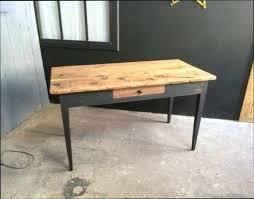 table de cuisine à vendre table de cuisine a vendre chaises table de cuisine a vendre kijiji