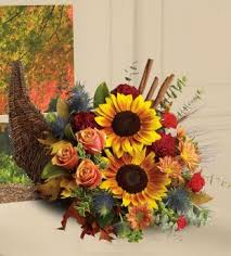 thanksgiving floral decorating ideas wheaton news photos and