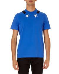 designer t shirts s designer t shirts at neiman