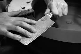 ken kitchen knives amazon com shun dm0741 u2 utility knife