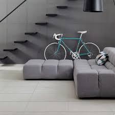 light grey bathroom floor tiles beautiful doblo matt light grey