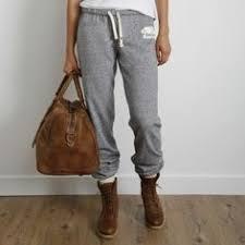roots canada womens boots pocket original sweatpants s bottoms sweatpants roots
