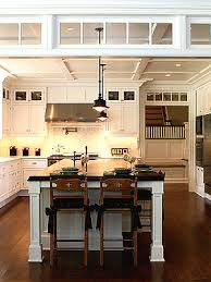 Transom Between Family Room And Kitchen For Room Definition Home - Family room definition