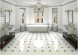 floor and decor pompano beach florida tile floor and decor with decoration coupons kennesaw ga ceramic