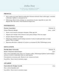 Finance Manager Resume Format Free Essay On Various Topics Essay On Impact Of Social Media On