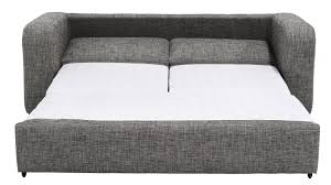 sofa bed best sofa bed australia fabric sofa bed sofa beds