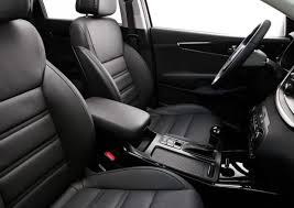Kia Sorento 2015 Interior 2015 Kia Sorento Review And Specs Release Date Engine