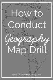 333 best geography images on pinterest homeschooling geography