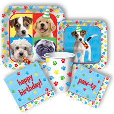 puppy party supplies puppy party supplies dog party supplies puppy party