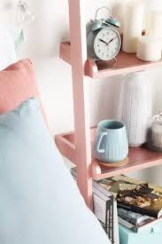 Queen Size Girls Bedroom Sets Bedroom King Bedroom Sets Sleigh Bed Girls Bedroom Sets Sofas