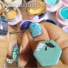 47 best nail art tools images on pinterest nail art tools studs