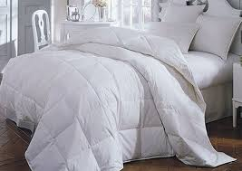 Down Duvets Qualitative Down U0026 Feather Duvets Manufacturer Exporter And