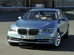 bmw 7 activehybrid 2013 pictures information u0026 specs