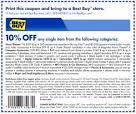 best buy reward zone coupons
