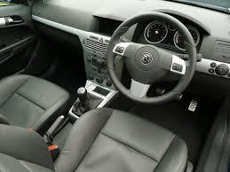 opel karl interior vauxhall astra sport hatch specs 2004 2005 2006 2007 2008