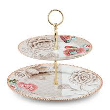 tier cake stand buy pip studio to 2 tier cake stand amara
