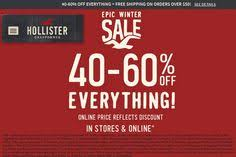 hollister black friday sale 2015 ad deals bentley continental