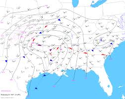 World Map Of Tornadoes by On This Date In 1971 The Deadly Mississippi Delta Tornadoes